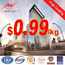 buy lighting online supplier