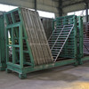 Kuwait board block plant concrete lightweight wall panel machine