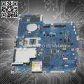 Para dell la placa base del ordenador portátil v1520 gm45 kml50 la-4596p bajo precio probado completamente buena