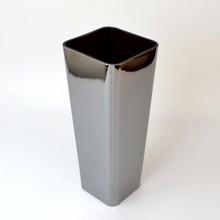glass flower vase different types glass vase wholesale