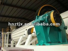 High efficiency copper ore grinding mill