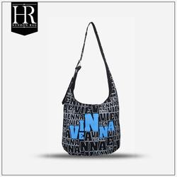 New Arrival Cheap Stylish Sling Cross Body Bags Women