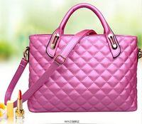 small wholesale replica designer handbags