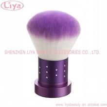 Beautiful Makeup Blusher color powder brush foundation