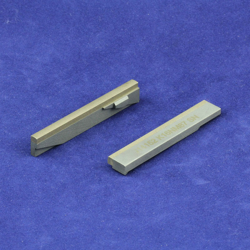 abrasivos super piedras de bruñir sunnen para herramientas