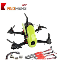 Factory Hot sale NEW generation Robotcat II mechanical cat for rc quadcopter, carbon fiber FPV quadcopter frame in toy