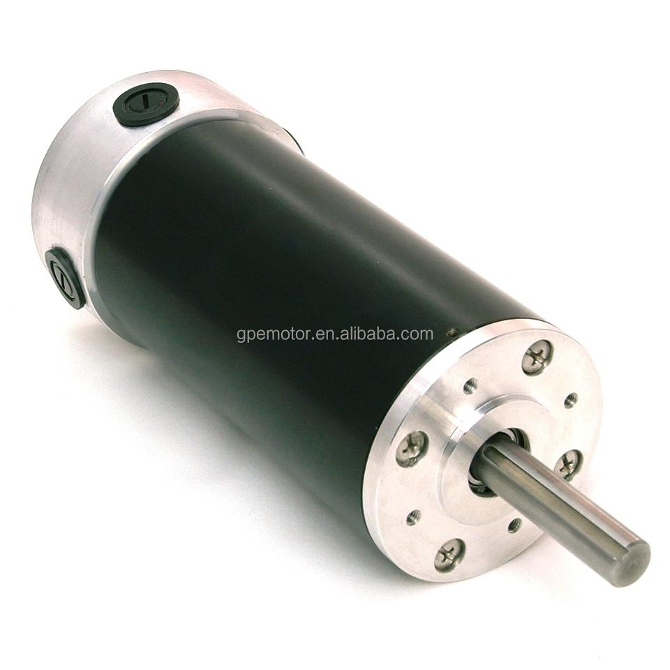 100rpm 120 120rpm 150rpm 200rpm 250rpm 1400rpm 1500rpm 12v for 120 rpm dc motor