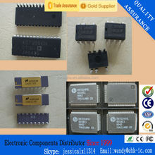 Gold Suppiler DS2480S+T R
