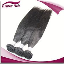 Factory Price Full And Thick One Donor Hair Extensions Korea