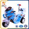 battery powered kids motorbike 3 wheels children electric motorcycle mini kids motorcycle