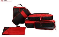 high quality messenger bag bike messenger bag messenger bag with bottle holder