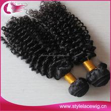 No Tnangle & No Shedding Natural Color Virgin Human Hair vietnam human hair