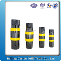 water swivel for drilling rig