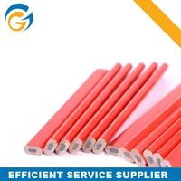Jumbo Color Carpenter Pencil