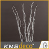 IP20 indoor decoration led wicker/artificial tree branch light