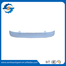 Auto Part BYD FO rear spoiler , rear wing spoiler for FO
