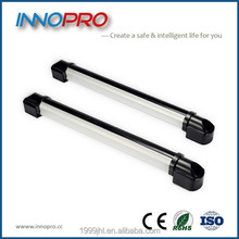 Active Infrared Barrier System (Innopro ED02XX,ED04XX,ED06XX,ED08XX,ED10XX)