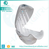 oxygen spa capsule salon foot spa equipment