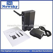 External Antenna sim card slot wifi router module