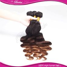 Most Wanted Items 1 Piece Could Sell Hair Dreams Extensions