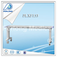 electric General comprehensive surgery bed can be used for C-ARM PLXF153