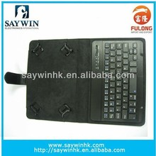 NEWEST popular silicone case for 7 inch tablet pc