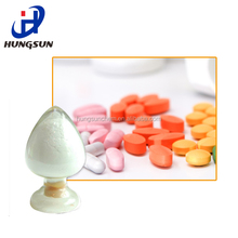 Oxytetracycline Hcl/Base Powder Oxytetracycline Hcl/Base Pharmaceutical Oxytetracycline Hcl/Base Best Supplier