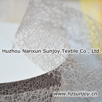 Mesh Fabric For Dolls Accessories