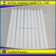 2014 Vey design caldo candele religiose candela profumata produttore