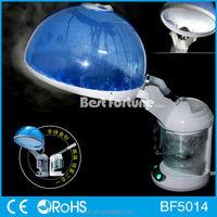 Professional Home Use O3 Facial&Hair Steamer