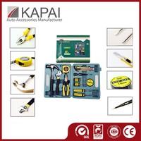 Foldable Multi Tool Kit