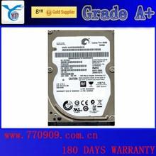 "Good sales 2.5"" 500g 7200rpm laptop hard disk ST500LX005"