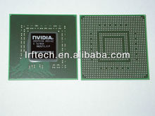 BRAND NEW NIVIDIA video chip GF-GO7900TGTXHN-A2 DATE CODE 09+ computer chip components in hot sale