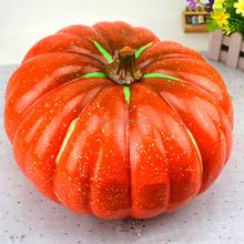 Fall/Harvest Festival decoration pumpkin