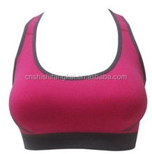 small MOQ paypal accepted gym sportswear sports bra sports pant yoga wear gym wear factory manufacturer