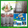 Garlic Allicine powder soluble 25% Feed Additive for fish health