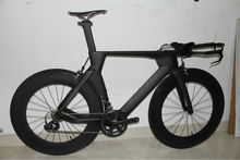 complete carbon road bike,carbon road bike,road bike carbon products