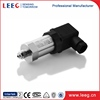 smart type pressure transmitters