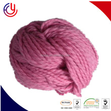 Hoyia wholesale 100% acrylic 3/8nm hb acrylic yarn for needle brand knitting acrylic yarn or knitting machine yarn