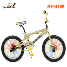 2014 year 20 bike/bicycles with stand from china supplier