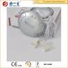 /product-gs/help-sleep-autoset-machine-with-ear-clips-acupuncture-treatment-sleep-machine-60325126732.html