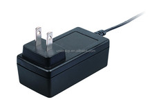 Multi function led power supply 12v 1a