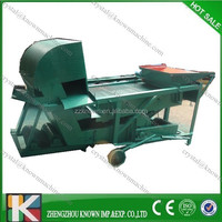 small farm widely used Wheat /Corn seeds Used Grain Cleaners