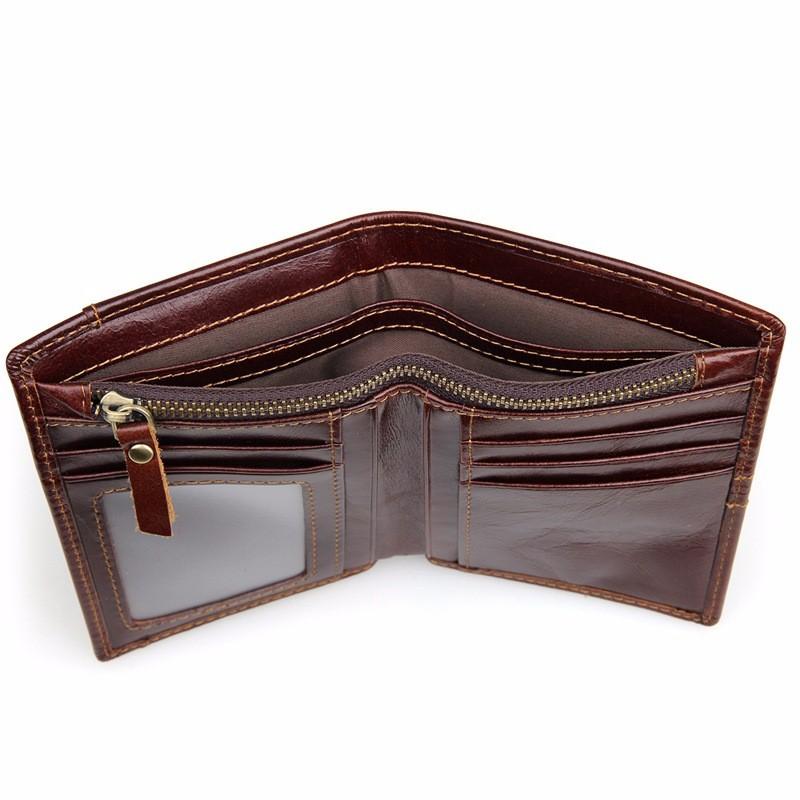 RFID wallet (1).jpg