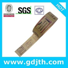 823 new patterns 2014 Best Selling China Wholesale Decorative Customized Choose Hello Kitty Decorative Masking Tape