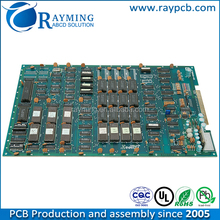 China Professional PCB Assembly Manufacturer since 2005