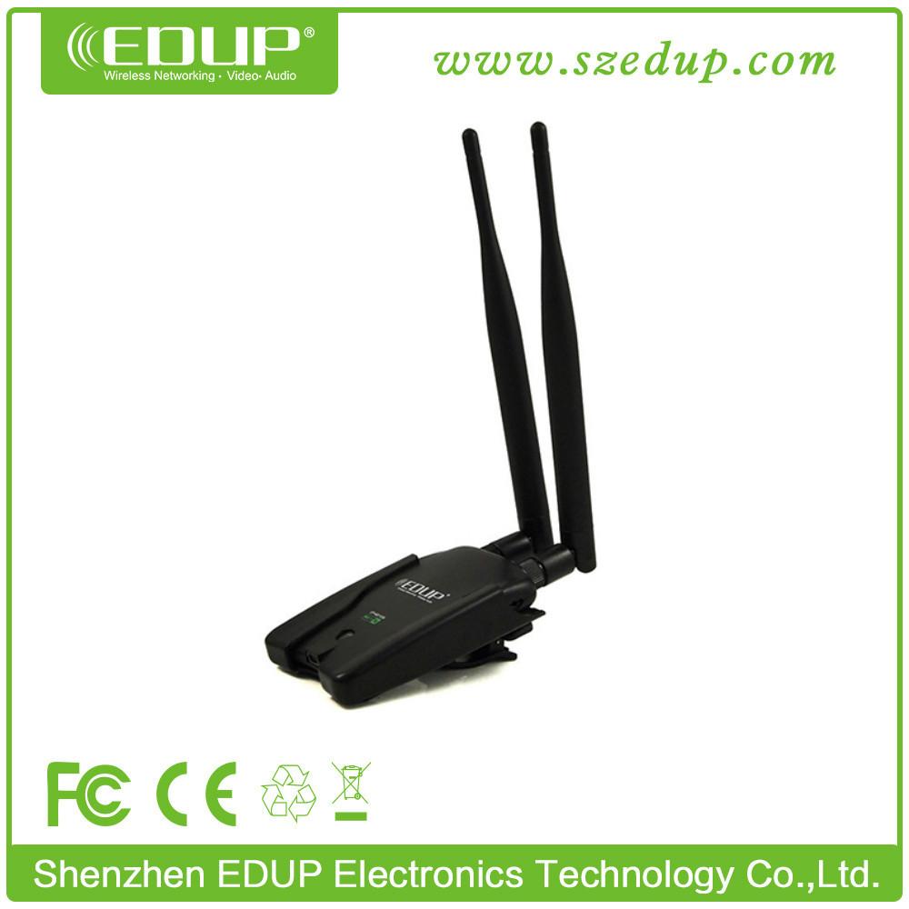 high power wifi usb adapter.jpg