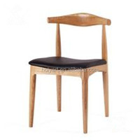 hot sale wooden rest chair
