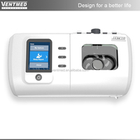 Advanced Medical Hospital Cpap Therapy for Snoring Relief