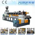 Máquina de granulación PP